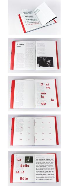 https://www.behance.net/gallery/43766561/Typography-Through-Cinema-Book