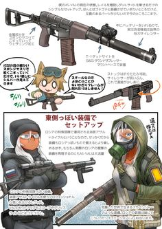 Obviously a beautiful skyline Anime Military, Military Girl, Military Weapons, Weapons Guns, Manga Drawing Tutorials, Military Drawings, Gun Art, Anime Weapons, Weapon Concept Art