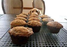 allspice-crumb-muffins-einstein