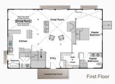 barn-house-floor-plans-