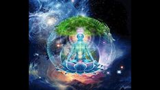 Claves para estar en el aquí y ahora - YouTube Ashtar Command, Dolores Cannon, Matt Kahn, Edgar Cayce, Golden Buddha, 12 Monkeys, Cosmic Consciousness, Archangel Michael, New Earth