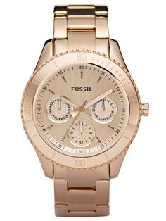 FOSSIL STELLA Watch | ES2859