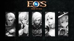 Echo of Soul Beginners Guide: Talent Builds for All Classes — Read Gaming News & Reviews