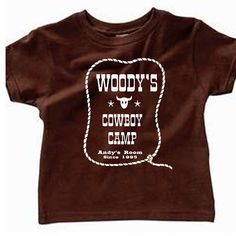 Toddler Disney Shirts Woodys Cowboy Camp Toy Story Shirts Pixar Shirts Disneyland Shirts Disney World Shirts Magic Kingdom Shirts Disneyland Shirts, Disney World Shirts, Disney Shirts For Family, Disney Tees, Family Shirts, Boys Shirts, Disney Clothes, Disney Outfits, Cherry Bombre