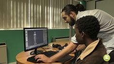 The Game Development course will give you the skill-set to create fantastic game worlds, interactions and characters across a variety of game genres. Fastest Growing Industries, Latest Music, Design Development, Game Design, Opportunity, How To Find Out, Join, Concept, Technology