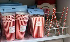 Melbourne, Shops, Marketing, Tableware, Shopping, Tents, Dinnerware, Tablewares, Retail