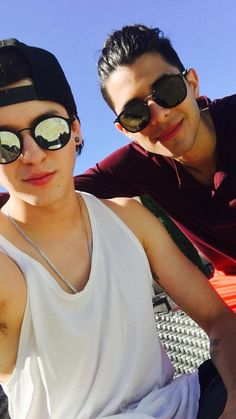 Read y Dejame en Paz! from the story El Diario de Cncowners(Terminada) by with 113 reads. Twenty One Pilots, Mortal Engines, Five Guys, Becky G, Bff Goals, Christen, Tom Holland, Forever Young, Perfect Man