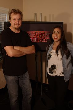 CineMontage chatted with the editorial team of Stranger Things and discovered interesting strategies they brought into the cutting room — like D&D dice and a lava lamp. [...]