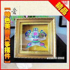 Free shipping Chinese style unique weifang kite swing sets decoration traditional small gift Swing Sets, Kites, Chinese Style, Small Gifts, China, Traditional, Free Shipping, Decoration, Unique