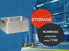 Storage, Purse Storage, Larger, Store