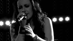 """We Are The Fallen """"I Am Only One"""" UNOFFICIAL music video"""