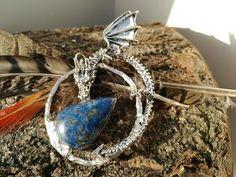 Women, Jewellery Designs, Woman
