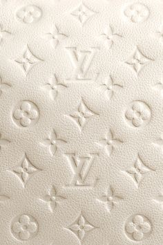 #louisvuitton louis vuitton pattern