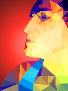 Abstract, Artwork, Movie Posters, Summary, Work Of Art, Auguste Rodin Artwork, Film Poster, Artworks, Billboard
