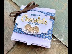 Chocolate Card, Chocolate Treats, Chocolate Lovers, Chocolate Coffee, Coffee Candy, Pumpkin Images, Coffee Theme, Sample Paper, Chocolate Factory