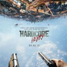hardcore henry, watch hardcore henry, hardcore henry movie, watch hardcore henry movie, hardcore henry online, watch hardcore henry online, hardcore henry full movie, watch hardcore henry full movie  movie,movies,watch,online  #hardcorehenry #hardcorehenrymovie #hardcorehenry2016 #hardcorehenry2016movie  #watchhardcorehenry #watchhardcorehenrymovie #watchhardcorehenry2016 #watchhardcorehenry2016movie  #watch #movie #movies #watchmovies #movies2016 #megavideo #viooz #putlocker #megashare…