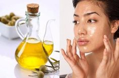 Oily Skin a Big Problem for Many Women
