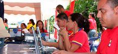 Inicia proceso de registro para emisión de tarjeta de movilidad fronteriza - Últimas Noticias