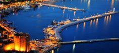 Traum: 5-Sterne Hotel Dizalya Palm Garden: 7 Tage Alanya inkl. Allinclusive, Flügen und Transfer ab 229€ - http://tropando.de/?p=5719
