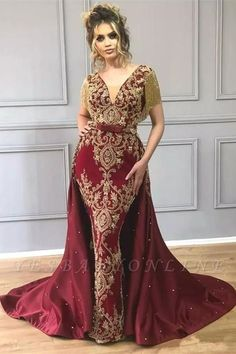 Affordable Prom Dresses, Prom Dresses Online, 15 Dresses, Evening Dresses, Dress Online, Bride Dresses, Fashion Dresses, Formal Dresses, Wedding Dresses