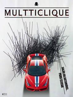 Revista Multticlique 211