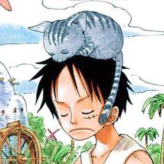 One Piece Comic, One Piece Manga, Zoro, Manga Art, Anime Manga, Watch One Piece, Twitter Icon, Monkey D Luffy, Anime Profile