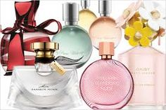 Each woman has a favorite fragrance that fits her personality, a perfume that makes her feel like a sexy goddess. This is top-selling womens perfume. Perfume Reviews, Best Perfume, Beauty Hacks, Beauty Tips, Beauty Products, Latest Fashion Trends, Amazing Women, Fashion Beauty, Perfume Bottles
