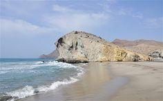 Europe's best hidden beaches: Secret Seaside - Telegraph