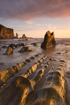 Bantham, Devon - one of my favorite places :-) lucky to say that many bbq's have happened on this beach with lots of fun