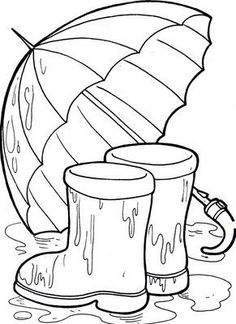 Coloring Book Pages Coloring Sheets Coloring Pages For Kids Colouring April Showers Applique Patterns Spring Crafts Digi Stamps Preschool Activities Spring Coloring Pages, Coloring Book Pages, Coloring Pages For Kids, Coloring Sheets, Autumn Crafts, Spring Crafts, Digi Stamps, Drawing For Kids, Printable Coloring