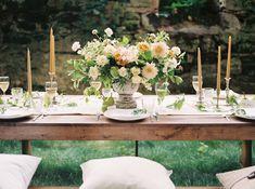 Journal — Studio Fleurette :: Twin Cities Wedding Florist :: Minneapolis MN :: 651.208.4218