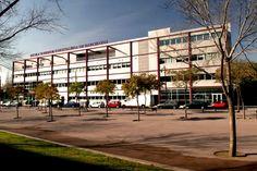 ESHOB - Escola Superior d'Hostaleria de Barcelona #eshob #someshob #barcelona #cook #cuina #cocina #escuelacocina