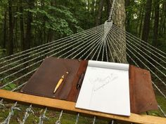 I balanced on the edge of an office chair and waited impatiently for my manager to take a seat across the conference table from me. Without preamble, I delivered the lines I had rehearsed on my drive… Editor, Lisa, Map, Books, Ideas, Libros, Location Map, Book