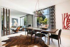 McKinnon House by Lime Interiors > http://www.homeadore.com/2014/05/28/mckinnon-house-lime-interiors/… Please RT #architecture #interiordesign