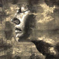 CRISTINA FALERONI FINE ART: Pinturas de Max Gasparini