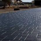 oxidantes para concreto, concreto estampado, acabados, recubrimientos, pintura para concreto, pisos de concreto, pintura para pisos, color p...
