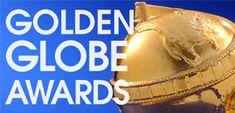 2018 Golden Globes Nominees - 'Disaster Artist' 'Dunkirk'  'Get Out'