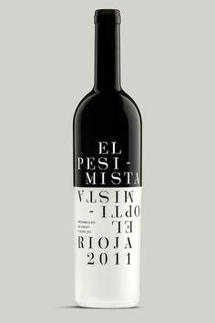 elpesimista #rioja #taninotanino #vinosmaximum