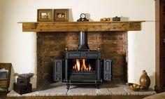 http://www.firesurroundcentres.co.uk/sg_solidfuel_content/ph/picturebox/regencygas.jpg