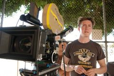 Watching with David Gordon Green, director of 'Prince Avalanche' - Cinephiled David Gordon Green, Pineapple Express, Green Rose, Prince, Hollywood, Portrait, Movies, Headshot Photography, Films