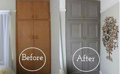 antes_e_depois_porta