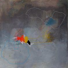 ArtFloor - Galerie d'Art Contemporain - Moderne | THANH | Peinture