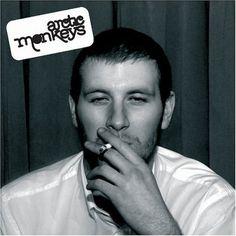 Whatever People Say I Am,That's What.. [Vinyl LP] DOMINO https://www.amazon.de/dp/B000C8VE14/ref=cm_sw_r_pi_dp_x_MT0dybJVADH3W