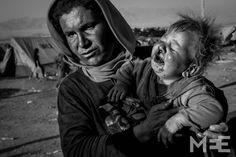 Massacre of Islamic State Iraq | Islamic State kills dozens of Yazidis in 'massacre': Iraqi officials