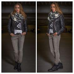 #fashion #woman #streetfashion #streetlook #streetstyle #lookbook #style #stylish #love #TagsForLikes #me #cute #photooftheday #beauty #beautiful #instagood #instafashion #pretty #girly #model #styles #outfit #shopping #zeitzeichen #wuerzburg #mode #follow