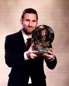 70 الكرةالذهبية Ideas Ballon D Or Messi Lionel Messi