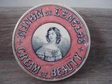Collectable Pot Lids & Ointment Pots | eBay