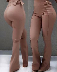 New Jeans Outfit Casual new fashion jeans winter pants Trend Fashion, New Fashion, Womens Fashion, Fashion Design, Curvy Women Fashion, Fashion 2020, Winter Fashion, Classy Outfits, Chic Outfits