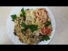 Мясо по французски (сочное и вкусное) - http://www.youtube.com/watch?v=bFEM-ieNGYY