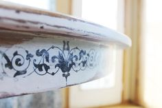 How to transfer prints to wood – Lulu & Lace
